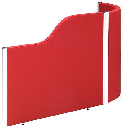 Jubilee-shaped-acoustic-screen-1.jpg