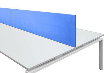Galaxy-Desk-Divider2.jpg