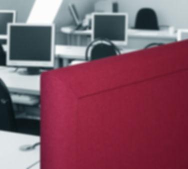 APS-acoustic-office-screen-1.jpg