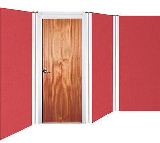 JB-acoustic-screen-door-1.jpg