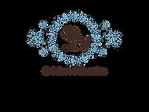 Logo modifié.png