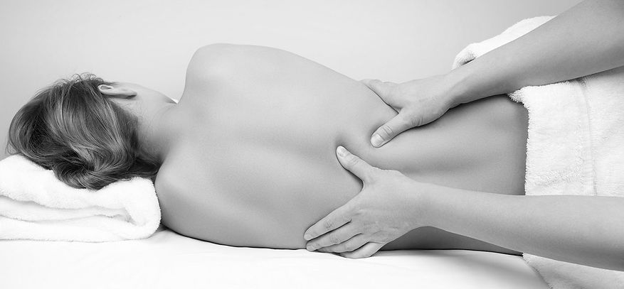 Nurturing-Pregnancy-Massage.jpg