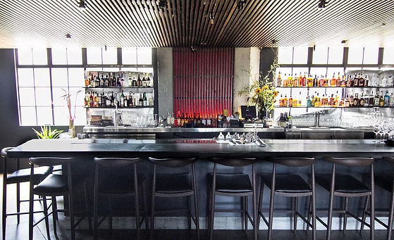 Shinmai Bar Image.jpg
