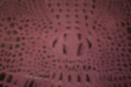 Bright Purple Croc Hide.JPG