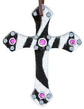 Cross-14.jpg
