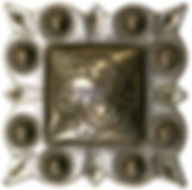 Sq SB ornate 1 1_4.jpg