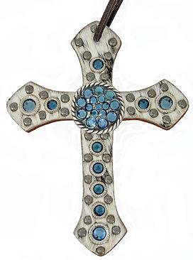 Cross-16.jpg