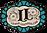 LL Logo No Background.png