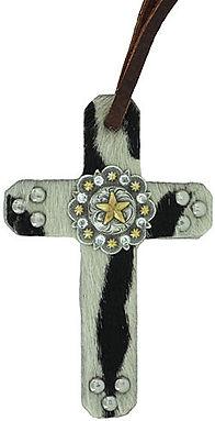 cross-4.jpg