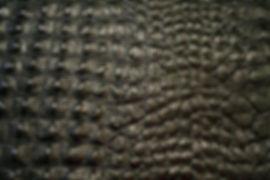 Black Croc Hide.jpg