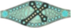 bh-93062014.JPG