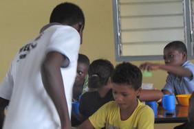 Children at the Center 132.JPG