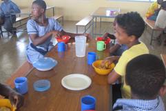 Children at the Center 116.JPG