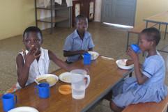 Children at the Center 142.JPG