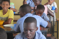 Children at the Center 128.JPG