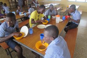 Children at the Center 118.JPG