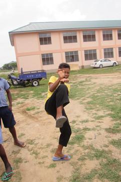 Children at the Center 096.JPG