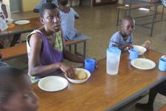 Children at the Center 139.JPG