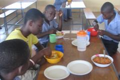 Children at the Center 137.JPG