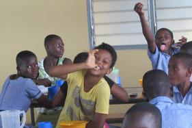 Children at the Center 130.JPG