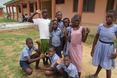 Children at the Center 110.JPG