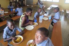 Children at the Center 120.JPG
