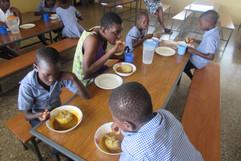 Children at the Center 121.JPG