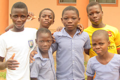 Children at the Center 108.JPG
