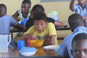 Children at the Center 126.JPG