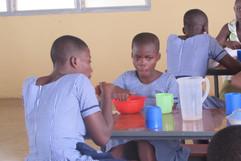 Children at the Center 131.JPG