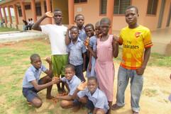 Children at the Center 111.JPG