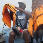 Rescue June 2014 020.JPG