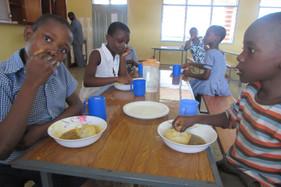 Children at the Center 124.JPG