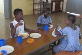 Children at the Center 141.JPG
