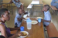 Children at the Center 140.JPG