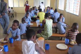Children at the Center 112.JPG