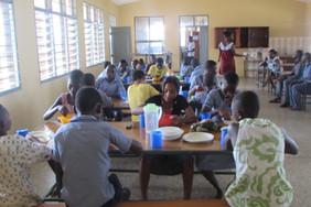 Children at the Center 113.JPG
