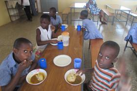Children at the Center 123.JPG