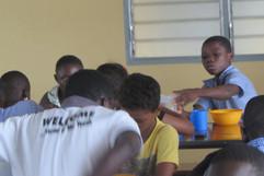 Children at the Center 133.JPG