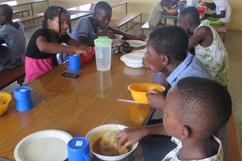 Children at the Center 114.JPG
