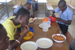 Children at the Center 138.JPG