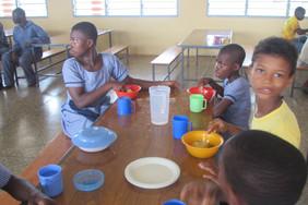 Children at the Center 115.JPG