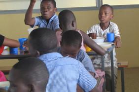 Children at the Center 135.JPG