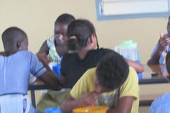 Children at the Center 125.JPG