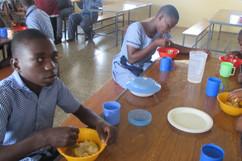 Children at the Center 117.JPG