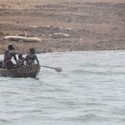 Rescue June 2014 031.JPG