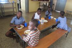 Children at the Center 122.JPG