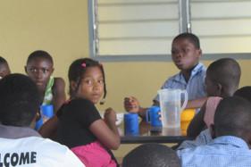 Children at the Center 134.JPG