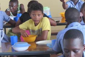 Children at the Center 127.JPG