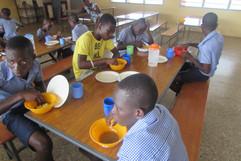 Children at the Center 119.JPG